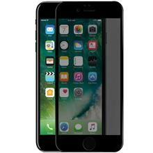 Non-Brand iPhone 8 Plus Privacy Tempered Glass